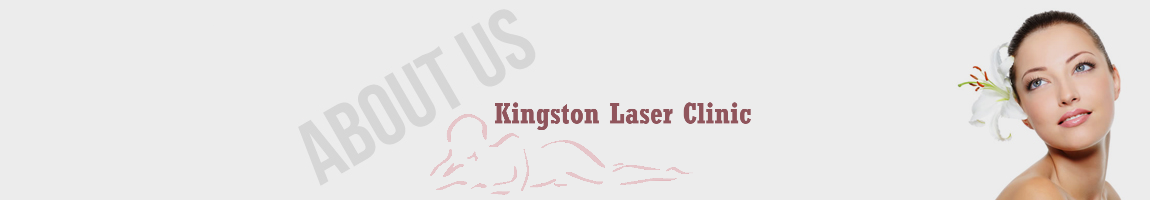 http://kingstonlaser.co.uk/uploads/images//about_usNewwallpaper.png