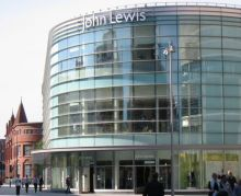 Liverpool_One_development_John_Lewis.jpg
